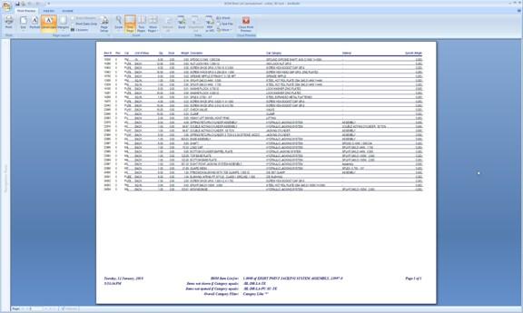 ERP Engineering 10