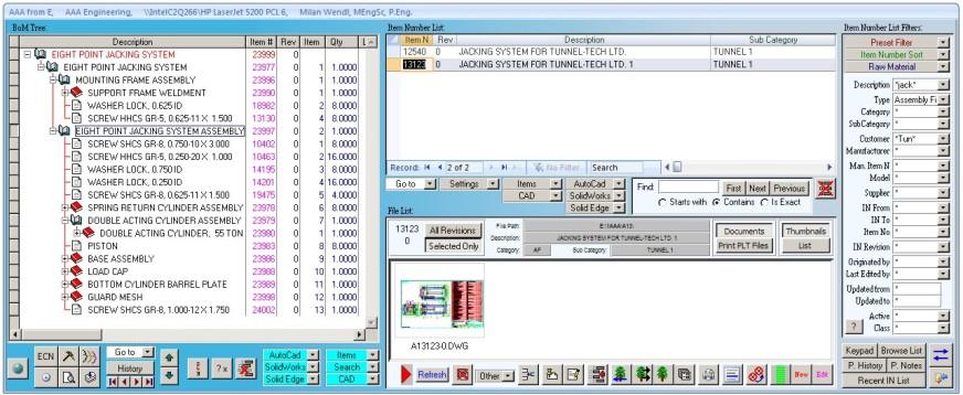 ERP Engineering 14