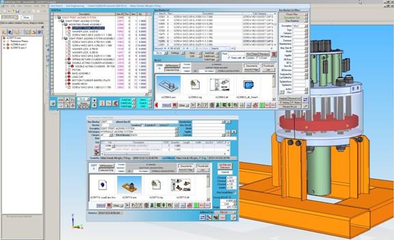 ERP Engineering 17