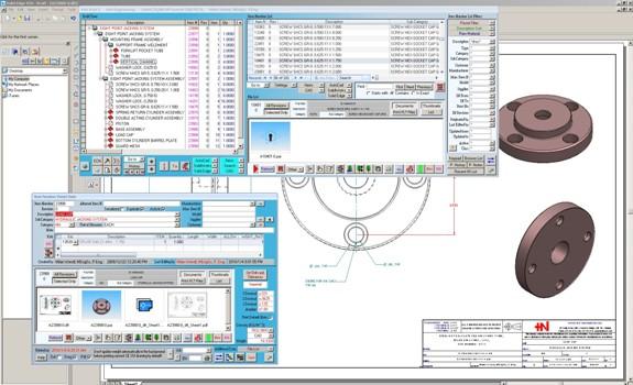 ERP Engineering 19