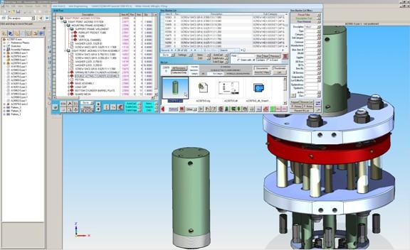 ERP Engineering 20